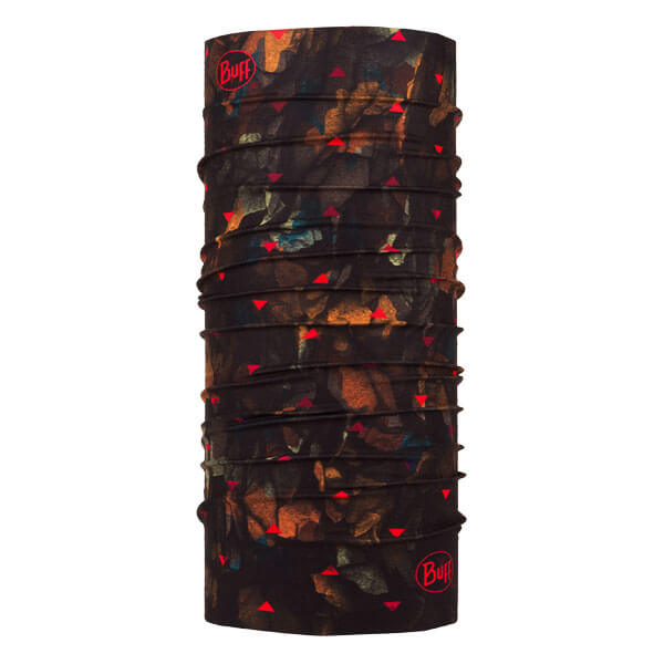 Buff New Original - Rock Camo Multi