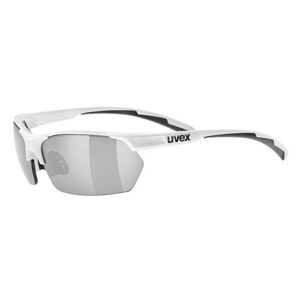 Uvex Sunglasses SP 114 - White