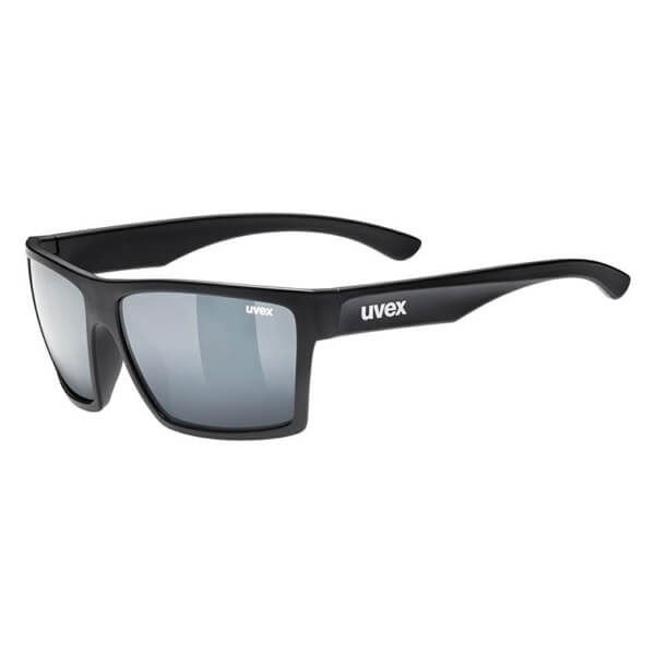 Uvex Sunglasses LGL 29 - Black