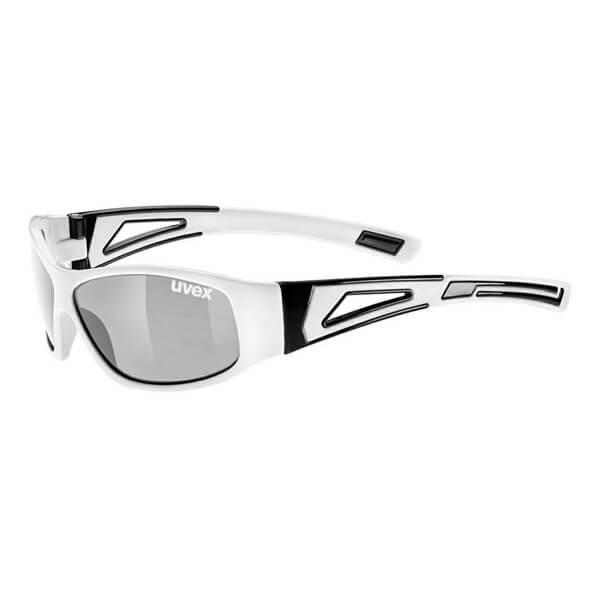 Uvex Sunglasses SP 509 - White
