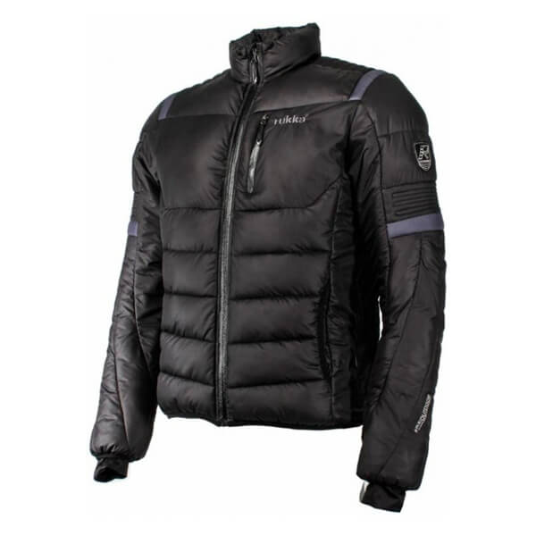 Rukka Kalle Thermal Mens Jacket