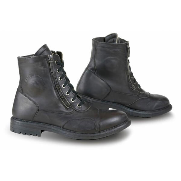 Falco Aviator Boots