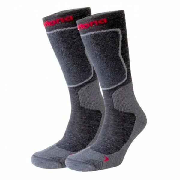 Daytona Short Socks