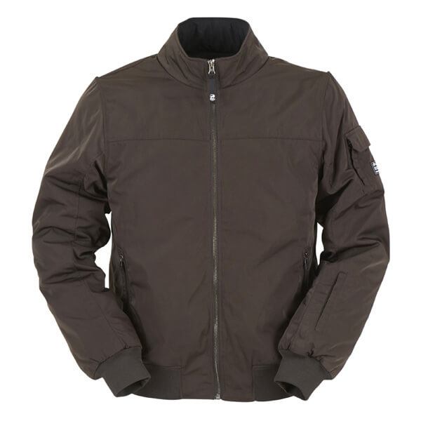 Furygan Malcom Jacket