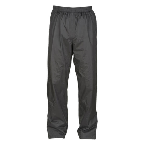 Furygan Rain Trousers