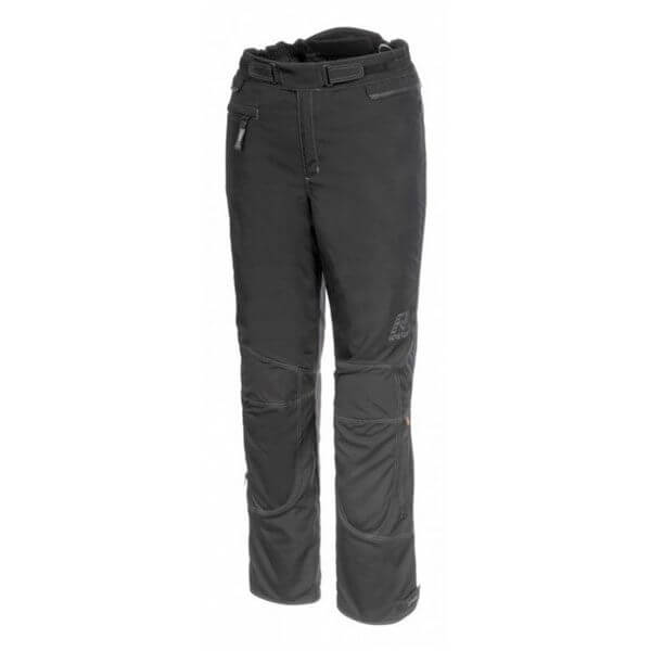 Rukka Katuh Gore-Tex Trousers - Black