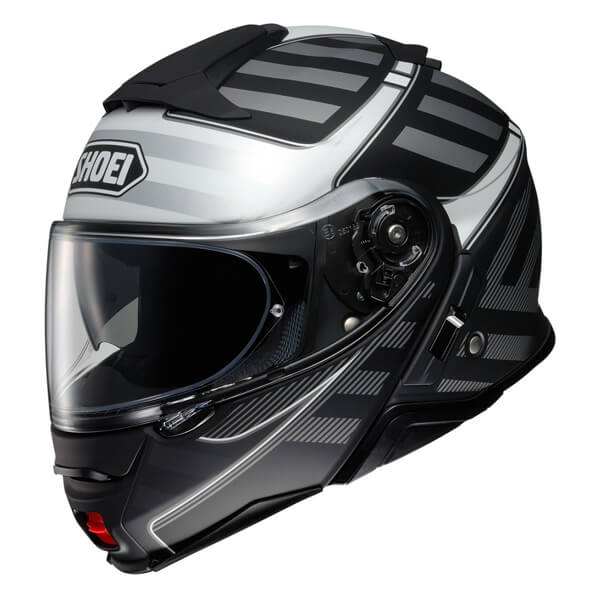 Shoei Neotec 2 - Splicer