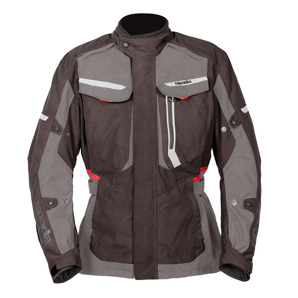 Spada Marakech Waterproof Mens Jacket