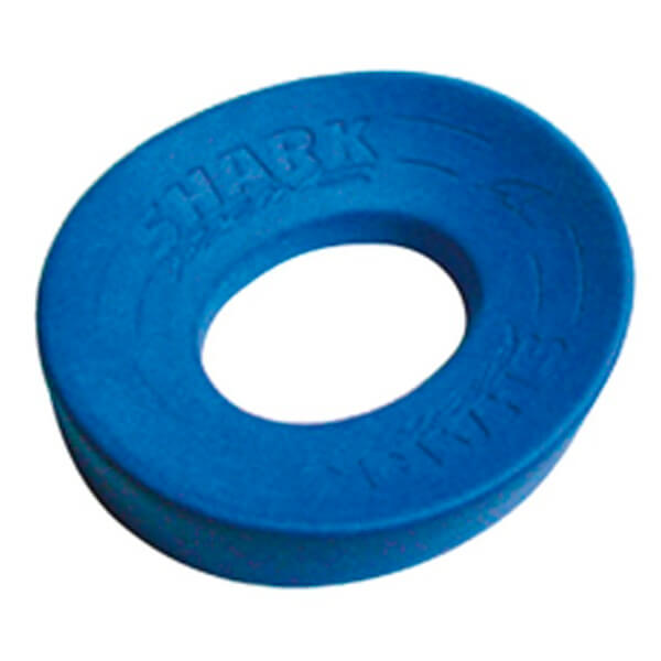 Shark Helmet Service Ring - Blue
