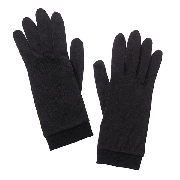 Spidi Silk Inner Gloves