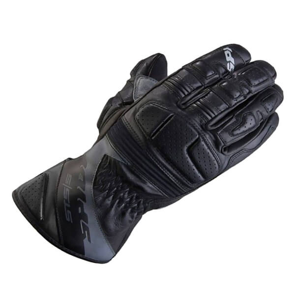 Spidi STS-S Leather Gloves