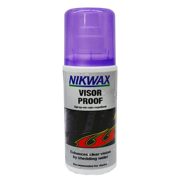 Nikwax Visor Proof - 125ml