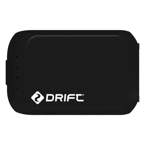Drift 4k Extended Battery 1500mAh