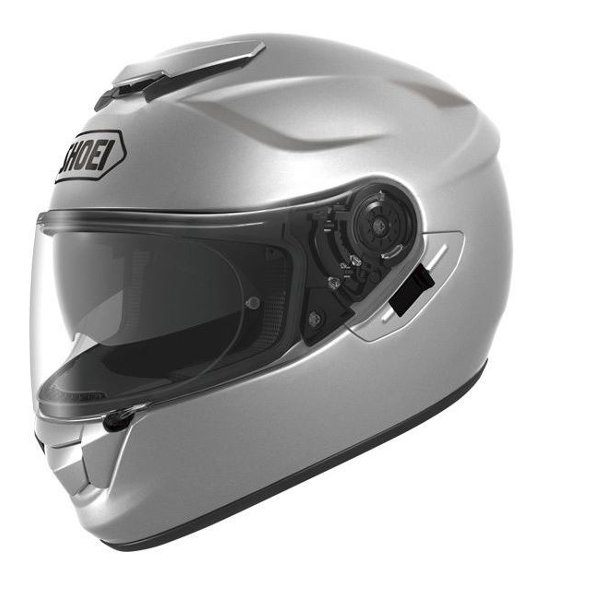 Shoei GT Air - Plain