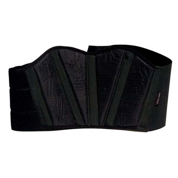 Richa Body Belt