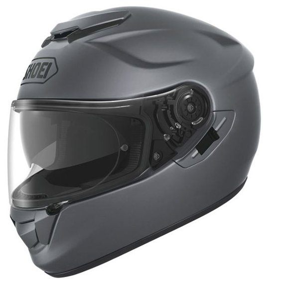 Shoei GT-Air - Plain