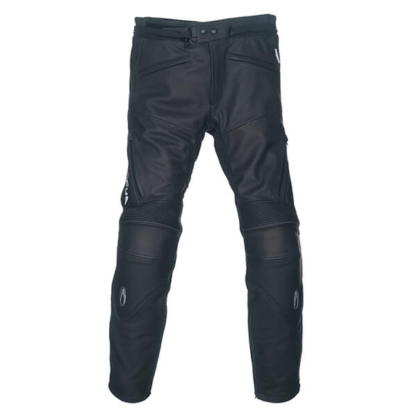 Richa TG1 Trousers