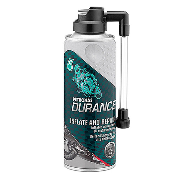 Petronas Inflate & Repair 200ml