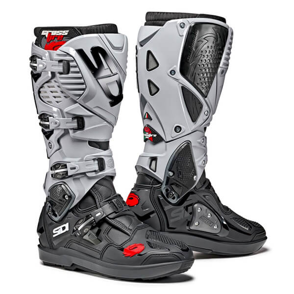 Sidi Crossfire 3 SRS CE Mens Boots