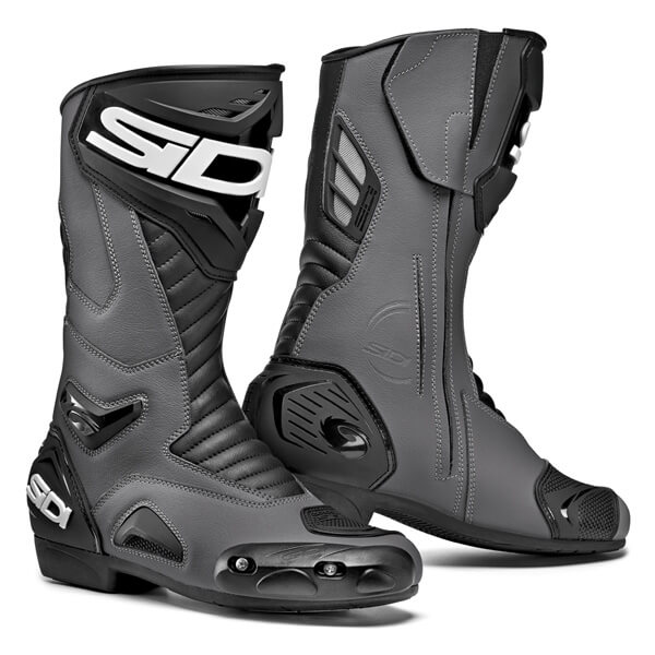 Sidi Performer CE Mens Boots
