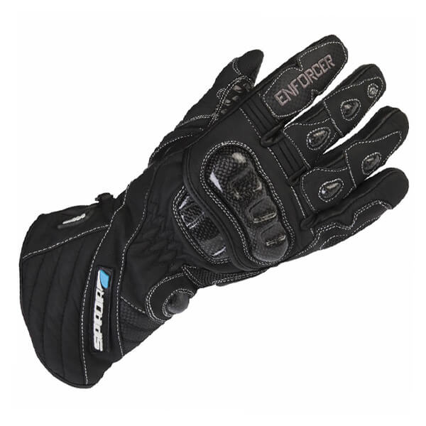 Spada Enforcer Waterproof Mens Gloves