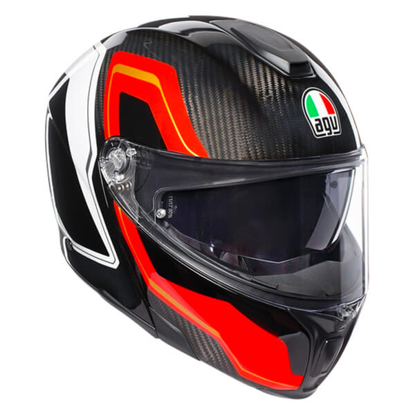 AGV Sports Modular - Sharp