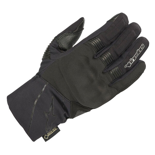 Alpinestars Winter Surfer Gore-Tex Gore Grip Gloves