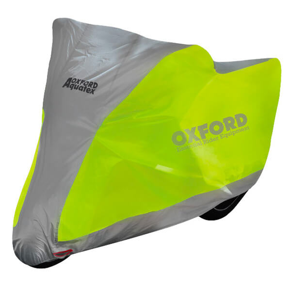 Oxford Aquatex Fluorescent Cover - Small