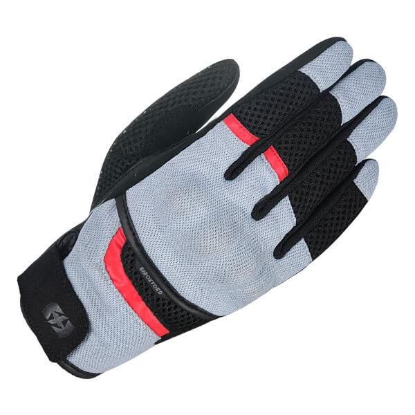 Oxford Brisbane Air Short Summer Gloves