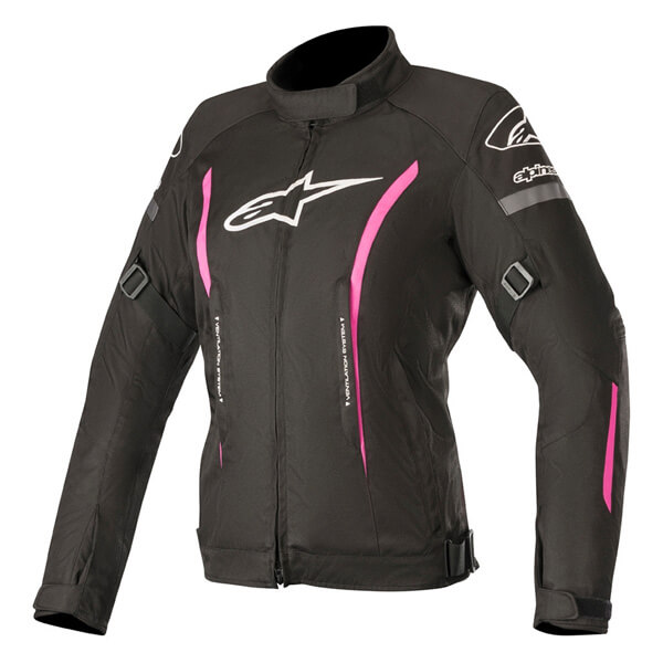 Alpinestars Gunner V2 Waterproof Ladies Jacket