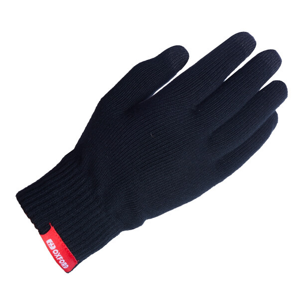 Oxford Gloves Knit Thermolite