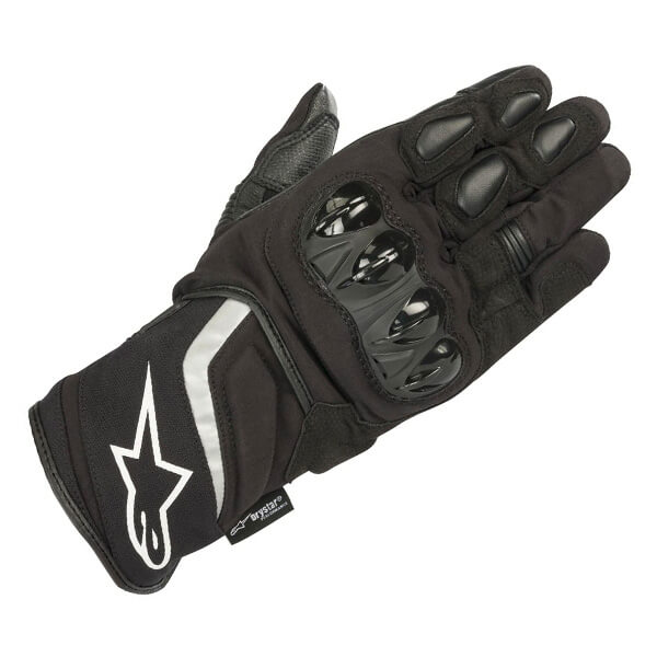 Alpinestars T-SP W Drystar Gloves - Black