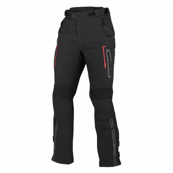 Bering Yukon CE Gore-Tex Mens Trousers