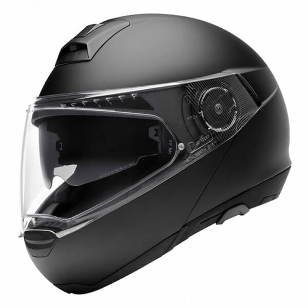 Schuberth C4 Pro Ladies - Plain