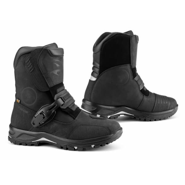 Falco Marshall CE Waterproof Boots