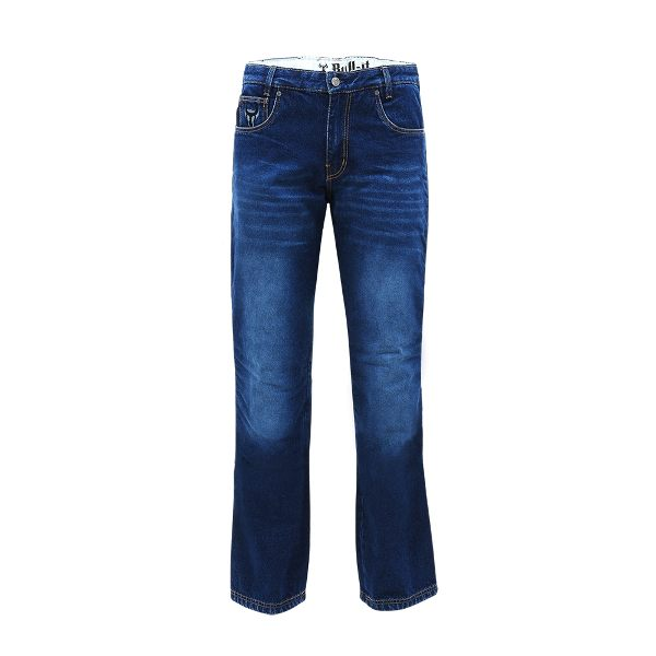 Bull-It Jeans Bondi SR6 Mens - Blue