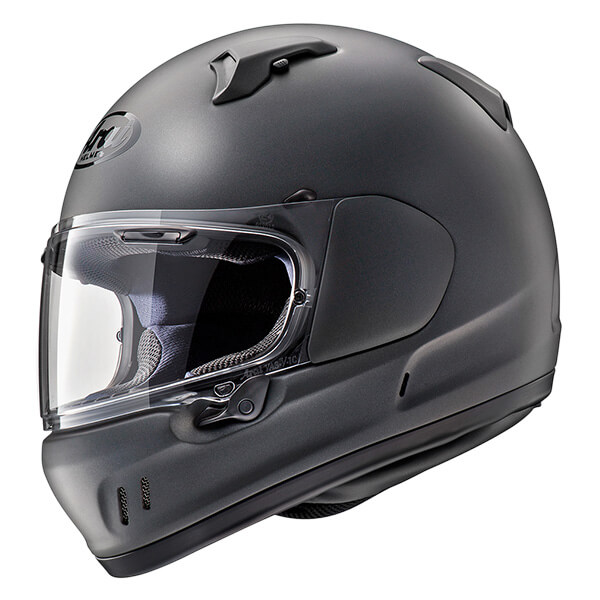 Arai Renegade-V - Plain