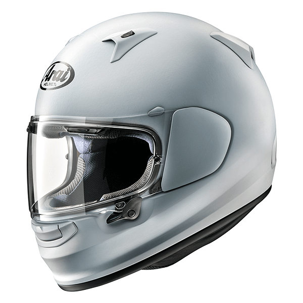 Arai Profile-V - Diamond White