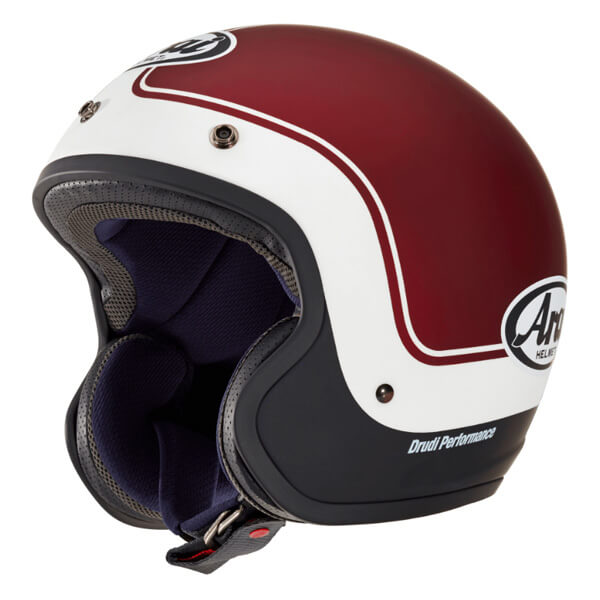 Arai Urban-V - Era