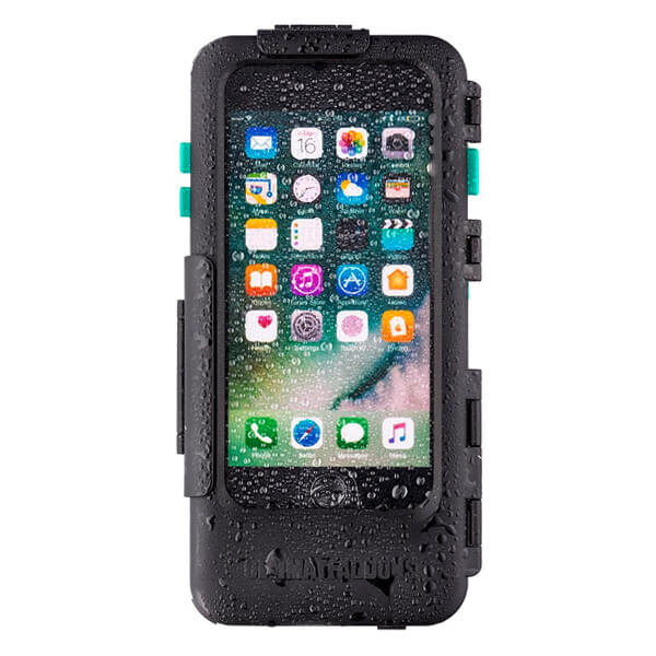Ultimateaddons Tough Case - Iphone 6+/6S+/7+/8+ 5.5 Tough Case