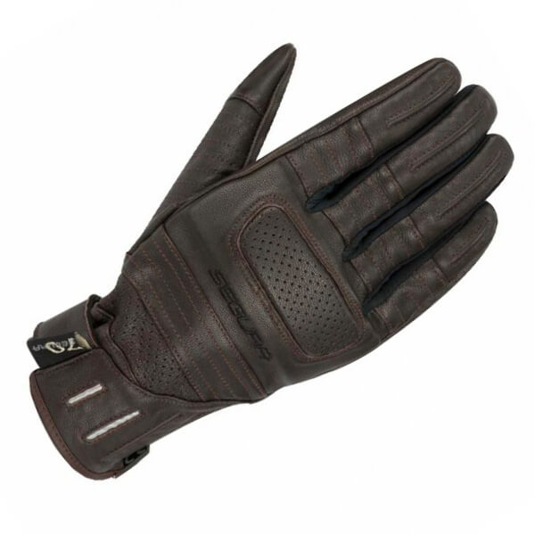 Segura Horson CE Leather Ladies Gloves