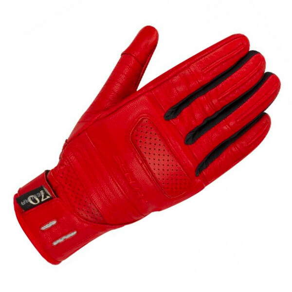 Segura Horson CE Textile Ladies Gloves