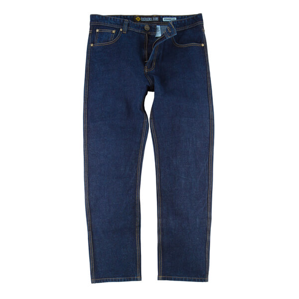 Resurgence Gear New Wave Pekev Ultra Mens Jeans