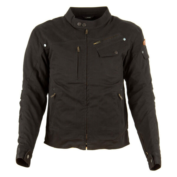 Resurgence Gear Pekev Rocker Mens Jacket