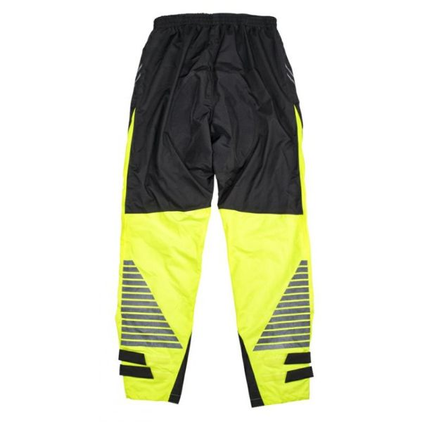 Racer Flex Rain Trousers