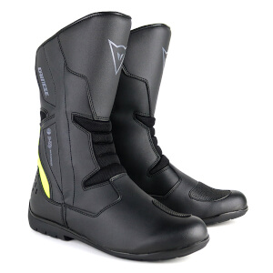 Dainese Tempest Boots 1