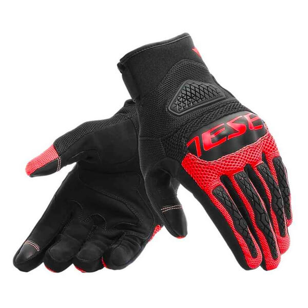 Dainese Bora Mens Gloves