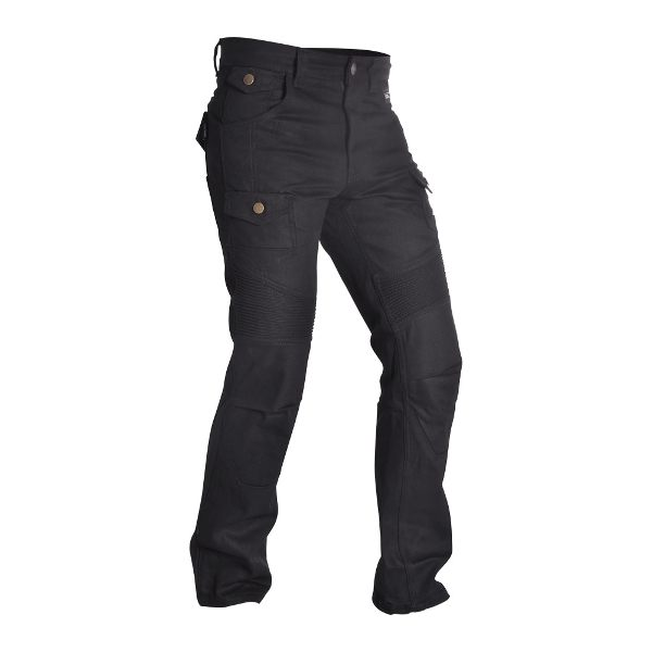 Oxford Aramid SP-J4 Cargo Pants