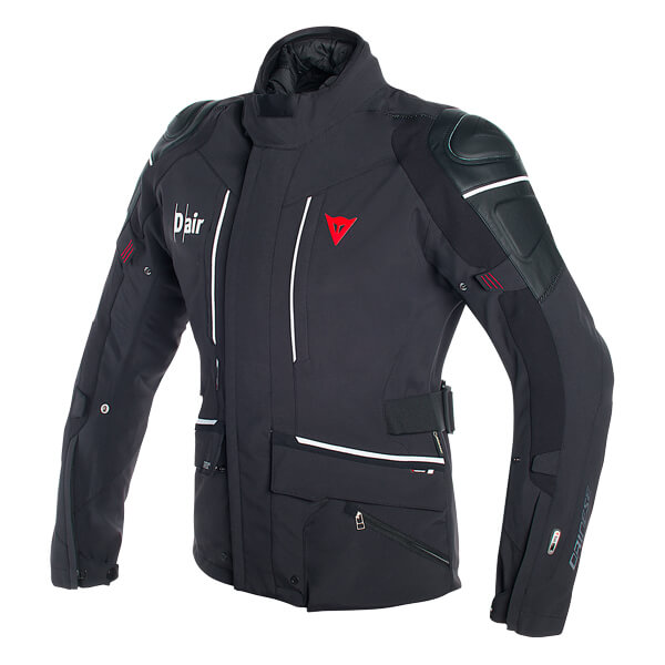Dainese D-Air Cyclone Jacket