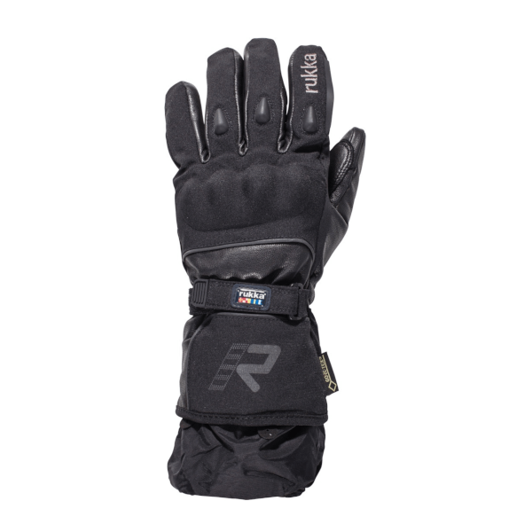 Rukka Fiennes Gore-Tex Mens Gloves